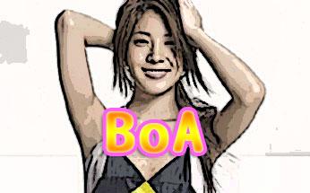 BoA14.jpg