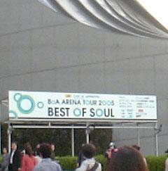 BoA2 05-0410.jpg