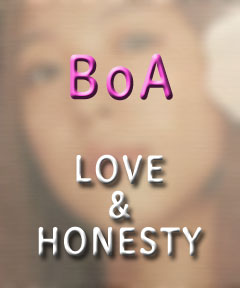 BoA4 05-0413.jpg