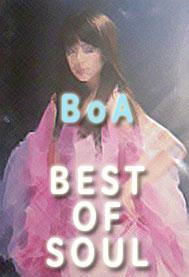 BoA5 05-0410.jpg