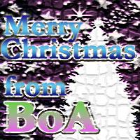 BoA6.jpg