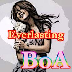 BoA7.jpg