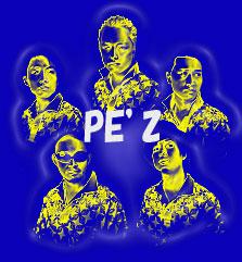 PEZ4.jpg