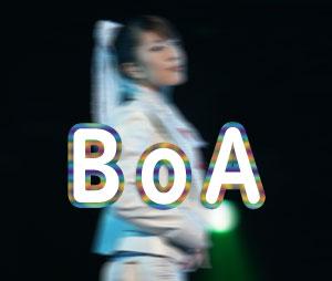 BoA8 05-0529.jpg